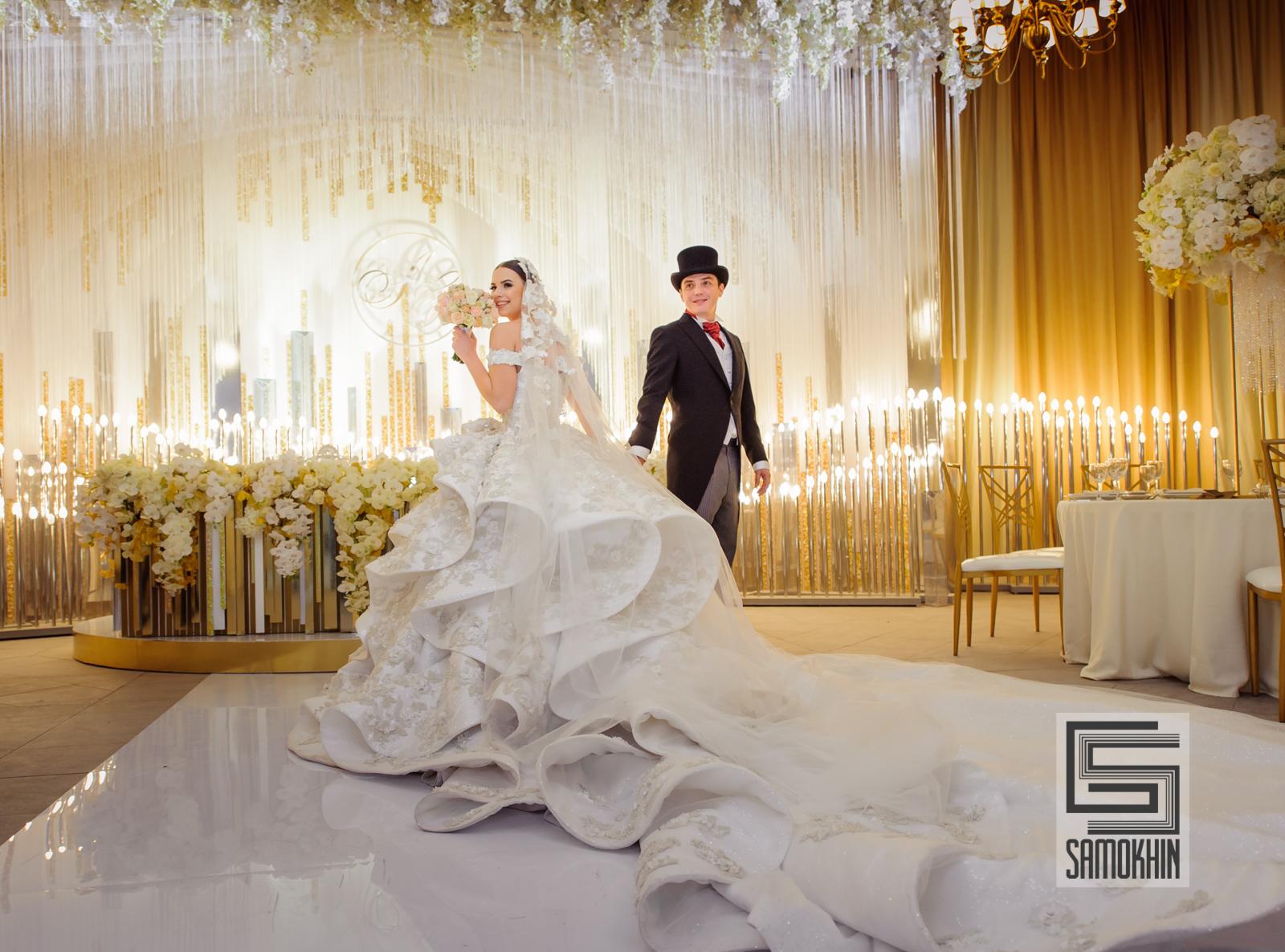 них саша артемова свадьба фото говоря, особой